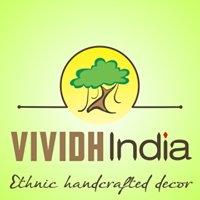 Vividh India