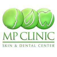 MP Clinic Id