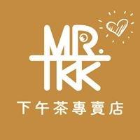 MR.TKK