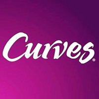 Curves Hallennes-lez-Haubourdin