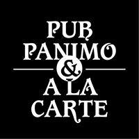Panimo Pub & A'la Carte