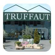 Truffaut Villeparisis