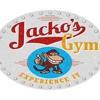 Jacko's Gym