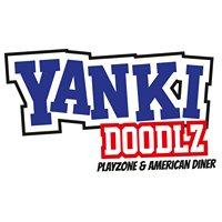 Yanki Doodlz Playzone