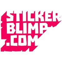 StickerBlimp.com
