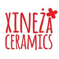 Xineza, Mary Ann Attard Ceramics