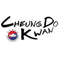 Cheung Do Kwan