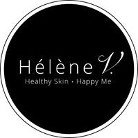 Helene V
