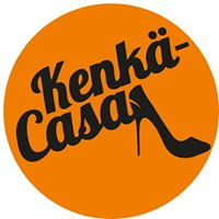 Kenkä-Casa