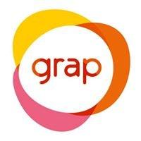 GRAP - Groupement Régional Alimentaire de Proximité - Auvergne Rhone Alpes