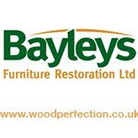 Bayleys Furniture Restoration Ltd