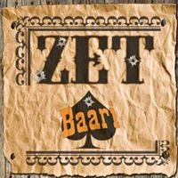 Zet Baari