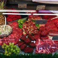 K-Supermarket Kittilä