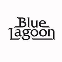 Kauneushoitola Blue Lagoon