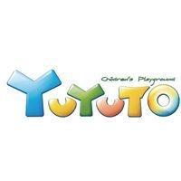 YUYUTO.La