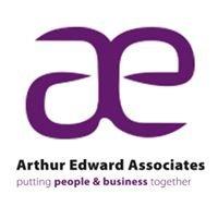 Arthur Edward Recruitment