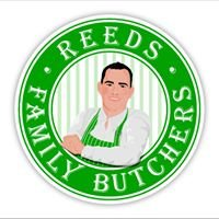 Reeds Family Butchers