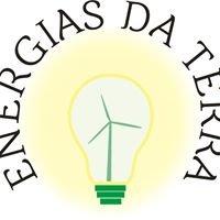 Energias da Terra - Energias Renováveis
