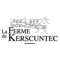 Chambres d'hotes en Bretagne Finistere sud : La ferme de Kerscuntec