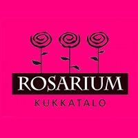 Rosarium Kukkatalo
