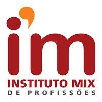 Instituto Mix Itapevi - SP