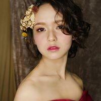 Shun W. make up studio