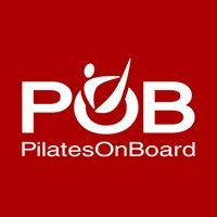 Pilates OnBoard