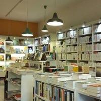 Librairie Chroniques Cachan