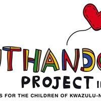 Uthando Project Inc