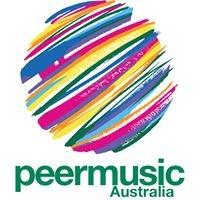 peermusic Australia