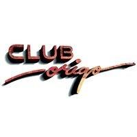 Club Origo