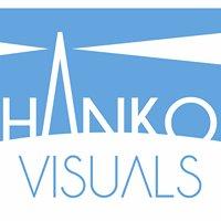 Hanko Visuals