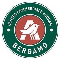 Centro Commerciale Auchan Bergamo