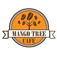 Mango Tree Cafe ຮ້ານອາຫານ/ກາເຟ ຕົ້ນມ່ວງ