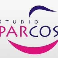 Studio Parcos / Vamia