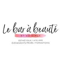 Le Bar à Beauté by Sogirly