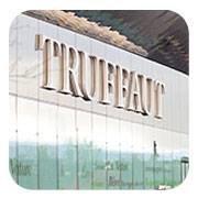Truffaut Metz