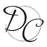 Ditelle Cosmetics