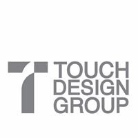 Touch Design Group