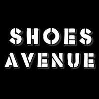 Shoes Avenue