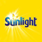 Sunlight South Africa