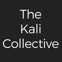 The Kali Collective Yoga Studio
