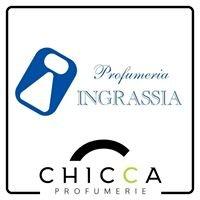 Profumeria Ingrassia