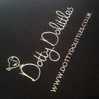 Dotty Dolittles