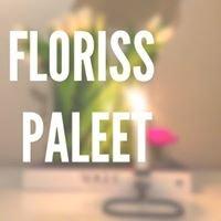 Floriss Paleet