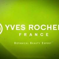 Team Zoi Mpei  - The Botanical Beauty By Yves Rocher