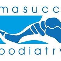 Masucci Podiatry