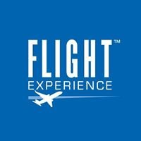 Flight Experience Paris