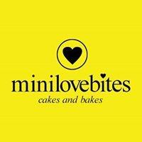 Minilovebites