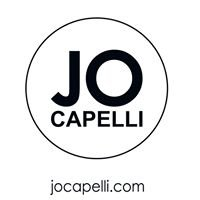 JO Capelli Hair.Shop.Barbers